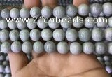 CBJ712 15.5 inches 8mm round jade gemstone beads wholesale