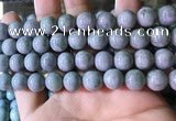 CBJ718 15.5 inches 10mm round jade gemstone beads wholesale