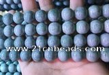 CBJ719 15.5 inches 12mm round jade gemstone beads wholesale