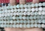 CCN5393 15 inches 8mm round candy jade beads Wholesale