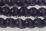 CCT1338 15 inches 6mm round cats eye beads wholesale