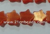 CCT836 15 inches 8mm star cats eye beads wholesale
