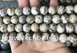 CFS404 15.5 inches 12mm round feldspar gemstone beads wholesale