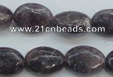 Set Stone fetish beads wholesale