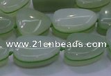 CNG697 15.5 inches 13*18mm - 15*16mm freeform New jade beads