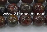 CPB1007 15.5 inches 8mm round pietersite beads wholesale