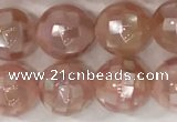 CSB4002 15.5 inches 8mm ball abalone shell beads wholesale