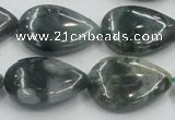 CSJ204 15.5 