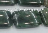 CSJ208 15.5 