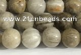 CSL151 15.5 inches 6mm round 