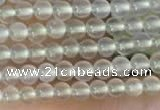 CTG2040 15 inches 2mm,3mm opalite beads wholesale