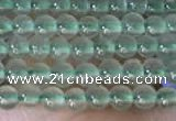 CTG2043 15 inches 2mm,3mm green aventurine jade beads