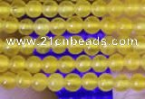 CTG2094 15 inches 2mm,3mm candy jade gemstone beads